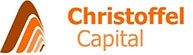 Christoffel Capital